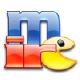 IRC канал
