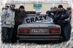 streetriding.ru_modules_photo_albums_userpics_10433_thumb_dsc05750_2b_20crazy.jpg